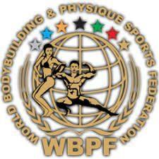 WBPF Singapore 2017